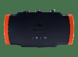 B900 AIS Class B/SO Series Transponder