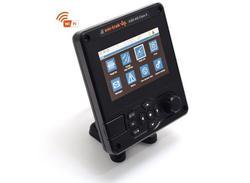 A200 AIS Class A WiFi Transponder