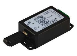 NMEA Tools NMEA0183 SmartLog USB Logger