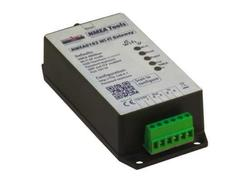 NMEA Tools NMEA0183 WiFi Gateway